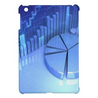 iPad Mini StockMarketChart iPad Mini Cases