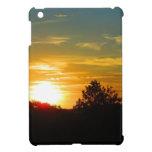 Ipad Mini Sunset Case Cover For The iPad Mini