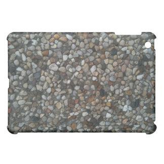 iPad - Pebbles iPad Mini Covers
