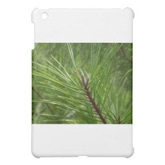 iPad Pine Cover iPad Mini Cover