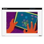 iPad Portátil Skins