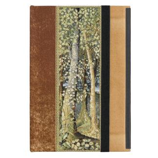 iPad Premium Book Cloth Case