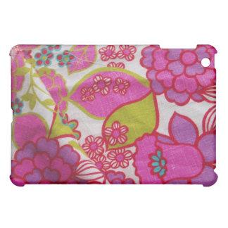 iPad Pretty in Pink Case For The iPad Mini