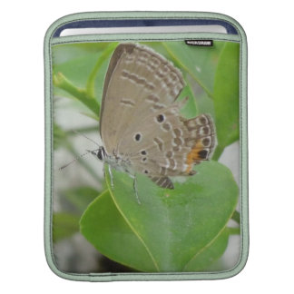 iPad rickshaw sleeve Butterfly cute wonderfull Sleeve For iPads