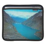 IPad-Rickshaw Sleeve- Sleeve For iPads