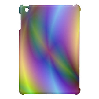 ipad skin iPad mini covers