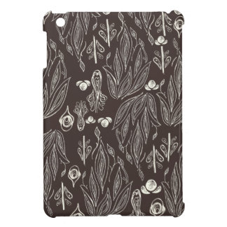 IPad Skin-Original Print Design Case For The iPad Mini