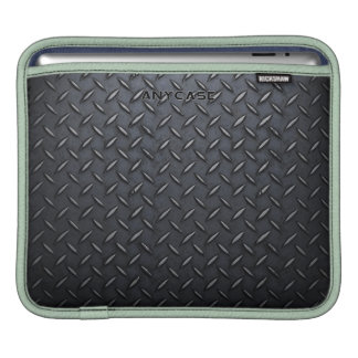 IPAD sleeve, by ANYCASE Sleeves For iPads