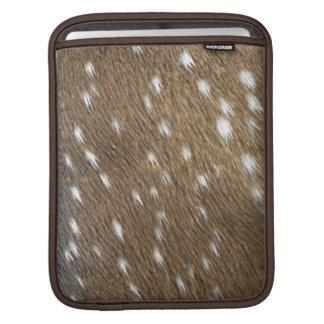 iPad Sleeve - Deer