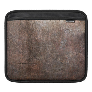 iPad Sleeve - Horizontal - Rock