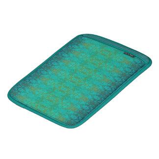 iPad Sleeve - Marinz Batik