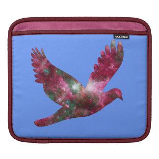 iPad Sleeve Mystic Dove