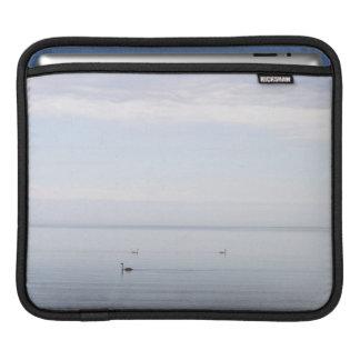 iPad sleeve - Seascape - 01