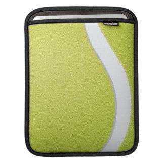 iPad Sleeve - Tennis Ball