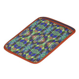 iPad SLEEVE - Waverz Fish