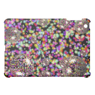 iPad Speck Case Bubble Firefly Case For The iPad Mini