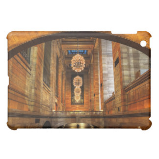 iPad Speck Case -- Grand Central Terminal iPad Mini Covers