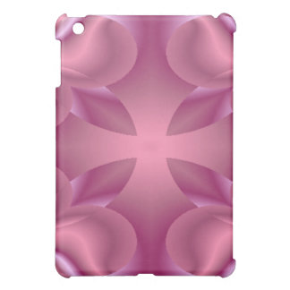 ipad Speck Case Pink Petal Abstract iPad Mini Covers