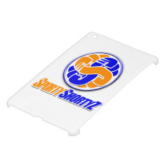 Ipad Sporty Shortyz iPad Mini Covers