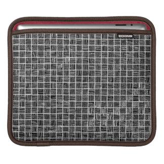 iPad Square Sleeve-924 iPad Sleeves
