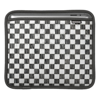 iPad Squares Sleeve-07 iPad Sleeves