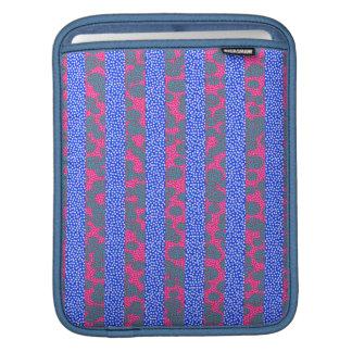 iPad Stripes Sleeve-04 iPad Sleeves