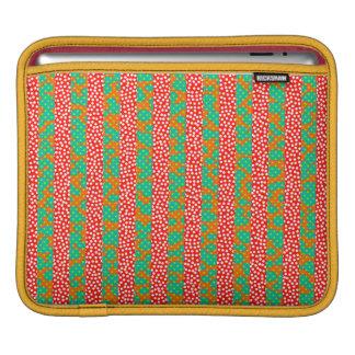 iPad Stripes Sleeve-11 iPad Sleeve