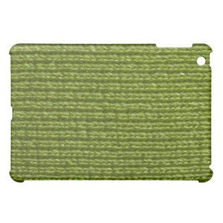 iPad Sweater iPad Mini Cover