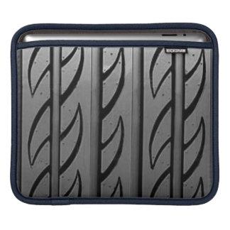iPad Tread Sleeve-Pirelli H Sleeve For iPads