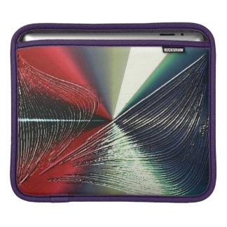 Ipadamr3 Sleeve For iPads