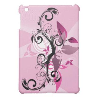 ipadcase iPad mini covers