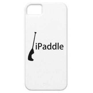 iPaddle iPhone 5 Covers