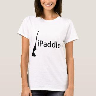 iPaddle Playera