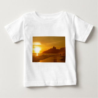 Ipanema beach baby T-Shirt