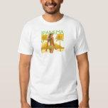 Ipanema Beach Shirt