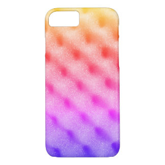 Ipanema Foam Blur iPhone 8/7 Case