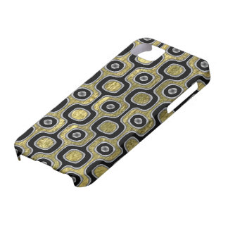 ipanema - leblon - sidewalk iPhone SE/5/5s case