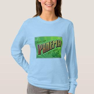IPANEMA T-Shirt