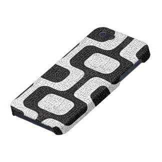 Ipanema walkway iPhone SE/5/5s case