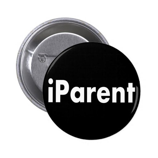 iParent Pin