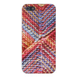IPC Artisanware Knit phone case iPhone 5/5S Case