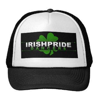 IPD Hat