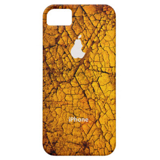 iPear iPhone SE/5/5s Case