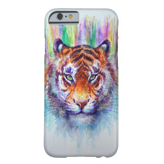 Iphon 6 cover Tiger