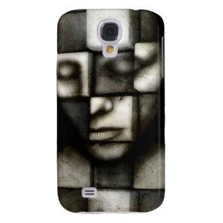 iphone3 Reconstructing Venus Galaxy S4 Cover