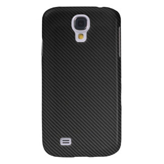 iPhone3g Carbon Fiber Design Case Samsung Galaxy S4 Case