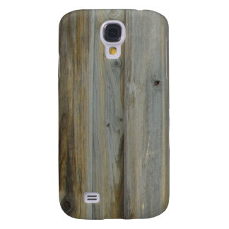 iPhone3g Custom Woodgrain 2 Case Galaxy S4 Covers