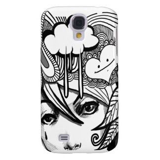 iPhone3g_vertical_face1 Samsung Galaxy S4 Cover