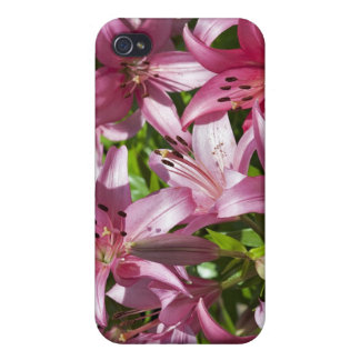 IPhone4 Case Case For iPhone 4