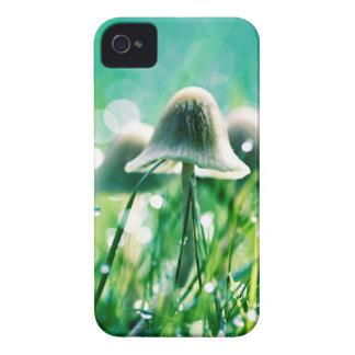 iphone4 case-Fairytopia iPhone 4 Cover